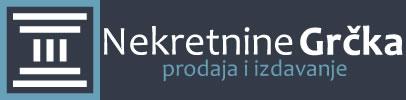 nekretnine grcka logo